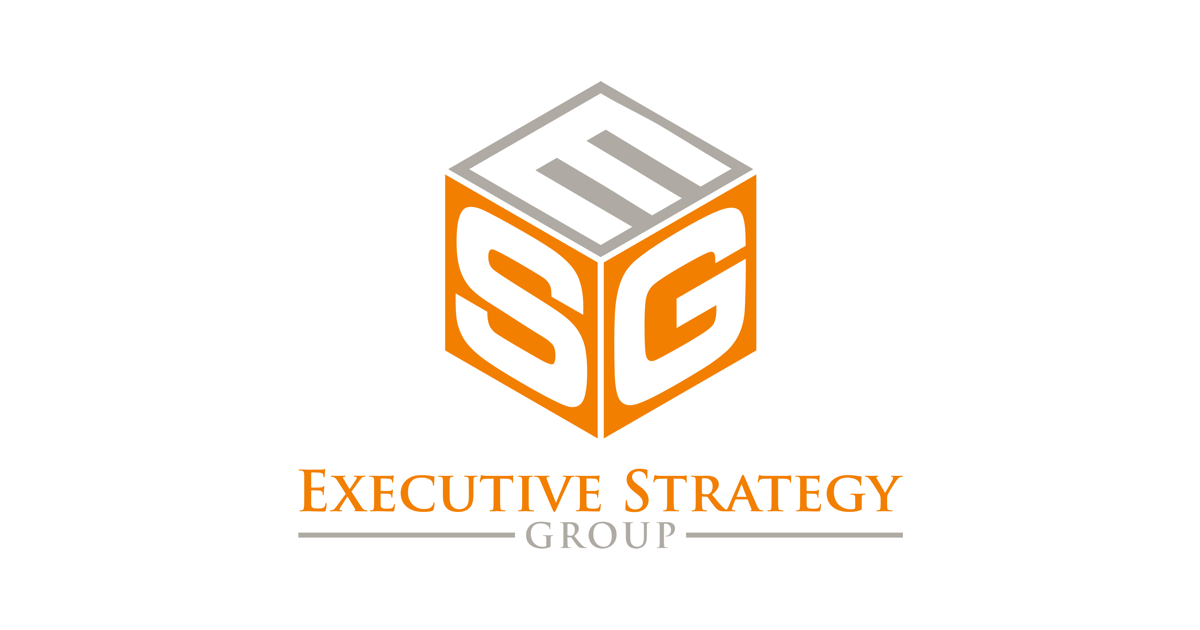 CEO Coaching, Management Consulting, Revenue Growth
